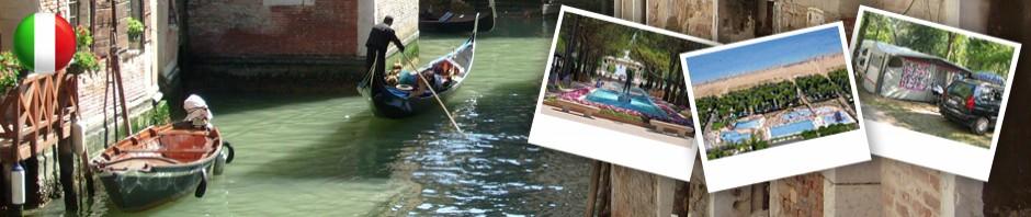 Marina di Venezia